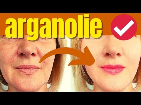 Arganolie: Hèt Natuurlijke Schoonheidsproduct Voor Je Gezicht, Huid, Haar, Nagels en meer!