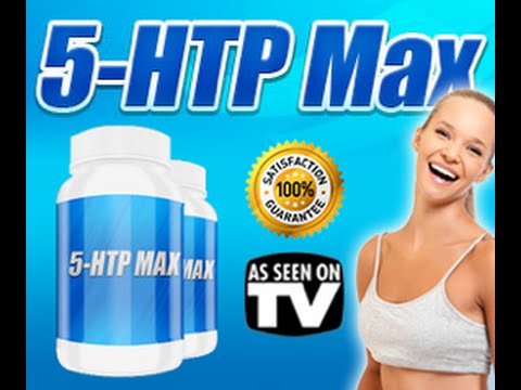 What Are The Benefits of 5 HTP