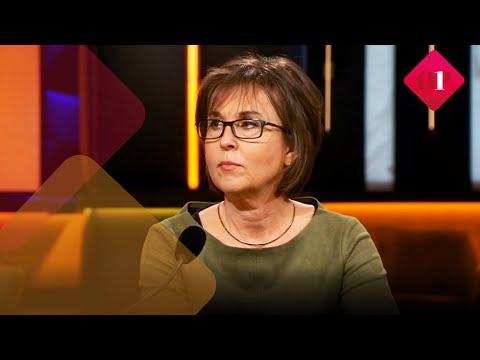 Corinne Jeekel, de advocaat van de oudste 4 kinderen uit Ruinerwold, reageert op documentaire   Op1