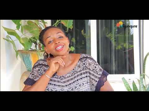 Menya uburyo 10 wakoreshamo Igikakarubamba (Aloe Vera), intungamubiri zirimo n'impinduka zikubaho