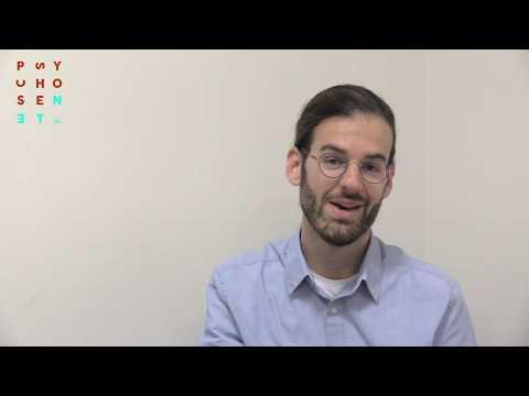 Interview met dr. Albert Batalla: Wat is de impact van THC en CBD?